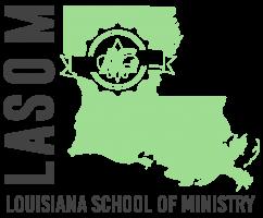 La School of Ministry e-Learning